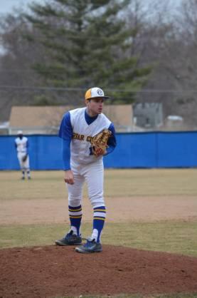 bc pitching 2