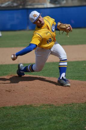 bc pitching